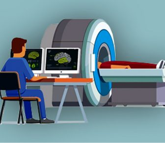 medicalTechnology